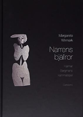 Narrens bjällror
