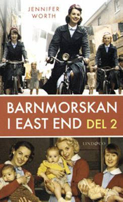Barnmorskan i East End D. 2