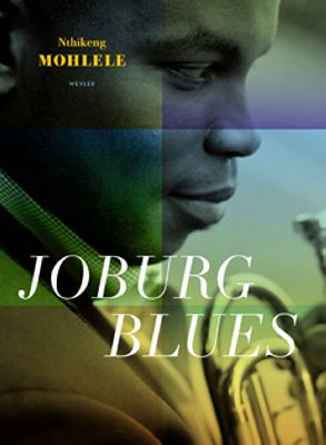 Joburg blues