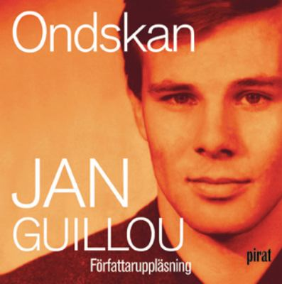 Ondskan [Elektronisk resurs] / Jan Guillou