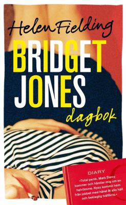 Bridget Jones dagbok [Elektronisk resurs]