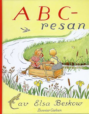 ABC-resan
