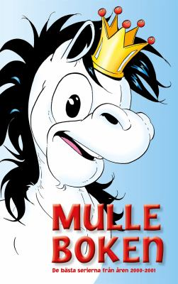 Mulle!: 2000/2001