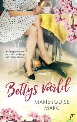 Bettys värld