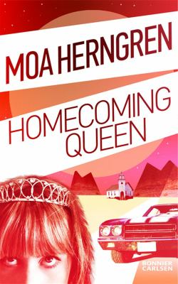 Homecoming Queen