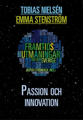 Passion och innovation