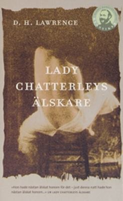 Lady Chatterleys älskare