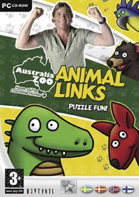 Animal links
